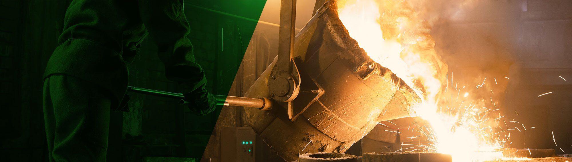 Steel Stockholders