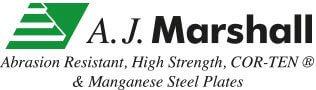 Steel Suppliers, York